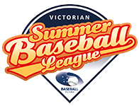 BV_Summer League_Logo150px.png