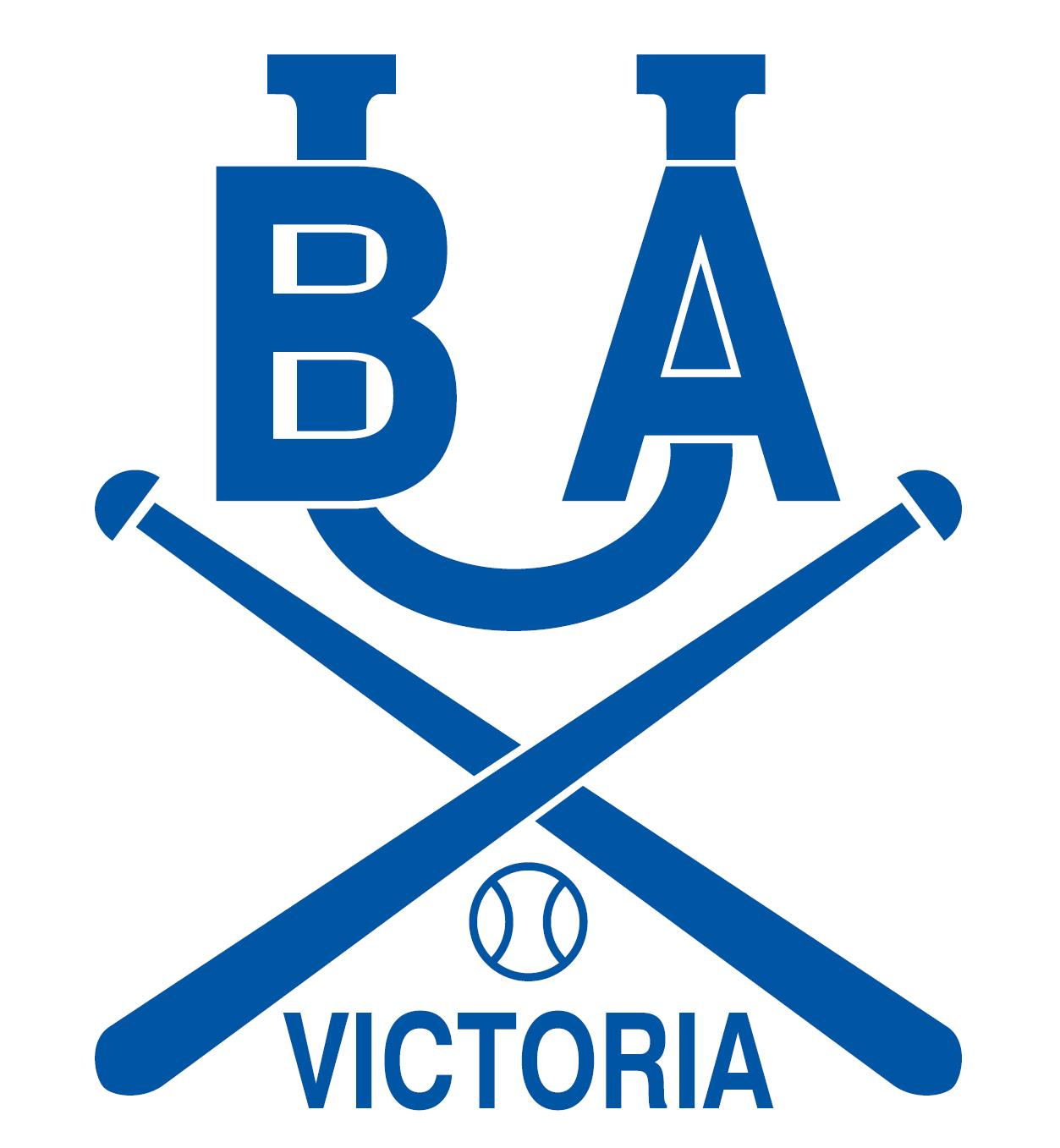 Welcome to Baseball Umpires Association of Victoria Web Site